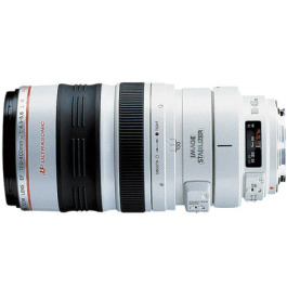 Canon 100 400 hire rental Sydney Lens 100-400mm