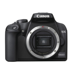 Canon 1000d Camera Hire Sydney Rental Digital EOS