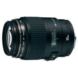 Canon 100mm macro lens Hire Sydney Rental f2.8