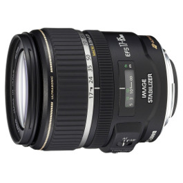 Canon 17-85mm Lens Hire Sydney Rental 17 85 ef s