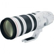 Canon 200-400mm f4L IS Lens Hire Sydney Rental 200mm Mark ii