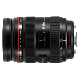 canon-24-70mm.png