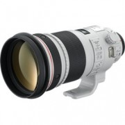 Canon 300 2.8 IS II Lens Hire Sydney Rental 200mm Mark ii