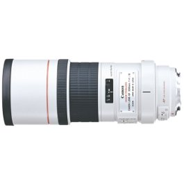Canon 300mm f4L IS Lens Hire Rental Sydney f4 L