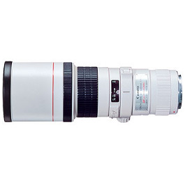 Canon 400mm f 5.6 L Lens Hire Sydney Rental 400 f5.6
