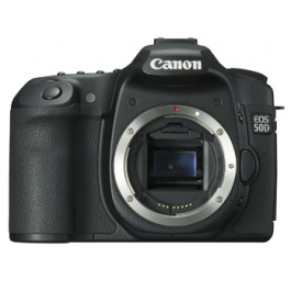 Canon 50d Hire Camera Sydney Rental Digital EOS