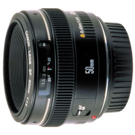 canon-50mm-1-4_large.png