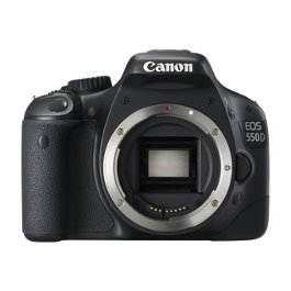 Canon 550d Camera Hire Rental Sydney Australia