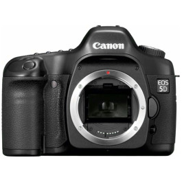 Canon 5d Camera Hire Sydney Rental EOS