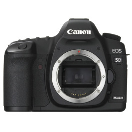 Canon 5d mark ii 2 Camera Hire Sydney Rental EOS