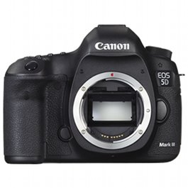 Canon 5d mark iii Camera Hire Sydney Rental 3 EOS