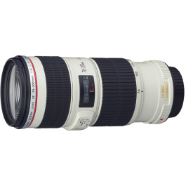 Canon 70 200 Lens Hire Sydney Rental 70-200mm
