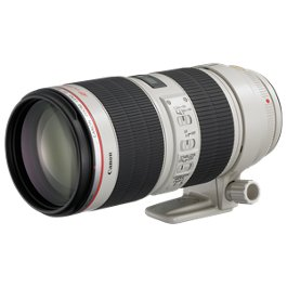 Canon 70 200 2.8 IS II Lens Hire Sydney Rental 200mm Mark ii