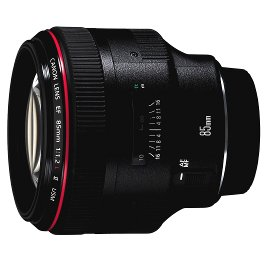 Canon 85mm f1.2 L ii Lens Hire Rental Sydney 85