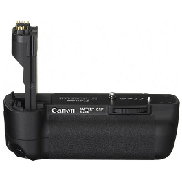 Canon BG-E11 Battery Grip Hire 5d mark III BGE11