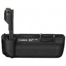 Canon BGE7 Battery Grip Hire Rental 7d BG-E7