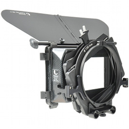 Chrosziel 450w-20 Matte Box Hire Sydney EF Camera Hire