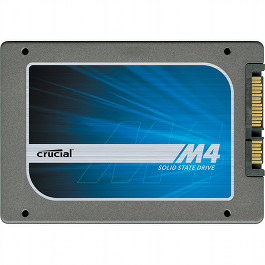 Crucial SSD Hard Drive Hire Sydney Camera Hire