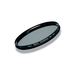 Hire Circular Polarizing Filter 77 82 Rental Sydney