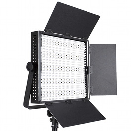LED 900 Panel Light hire rental Sydney Litepanel