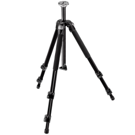 Tripod Hire Rental Sydney Manfrotto 055
