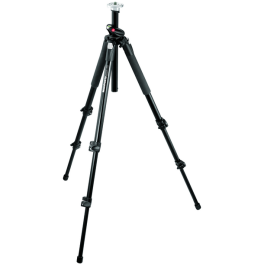 Manfrotto 190 x prob tripod hire Sydney rental