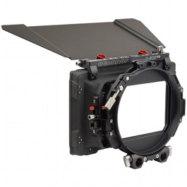 OConnor O-Box Matte Box Hire Sydney EF Camera Hire