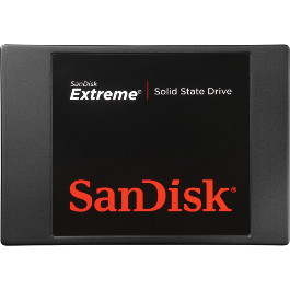 Sandisk SSD Hard Drive Hire Sydney Camera Hire