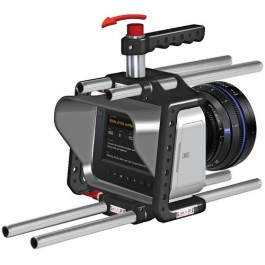 Shape Blackmagic Hand-held Cage