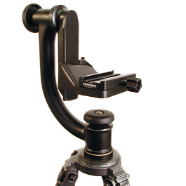 Wimberley Gimbal Head hire rental